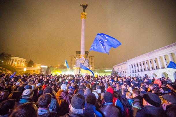 1385087050_evroprotesty-3