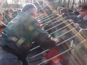 Ukraine_Without_Kuchma_9_March_4