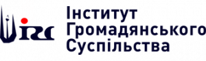 CSI_Logo1_ІГС