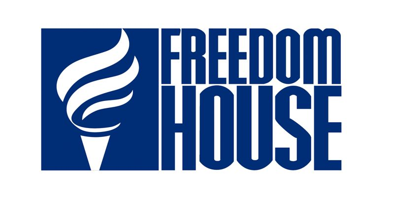 freedom_house2
