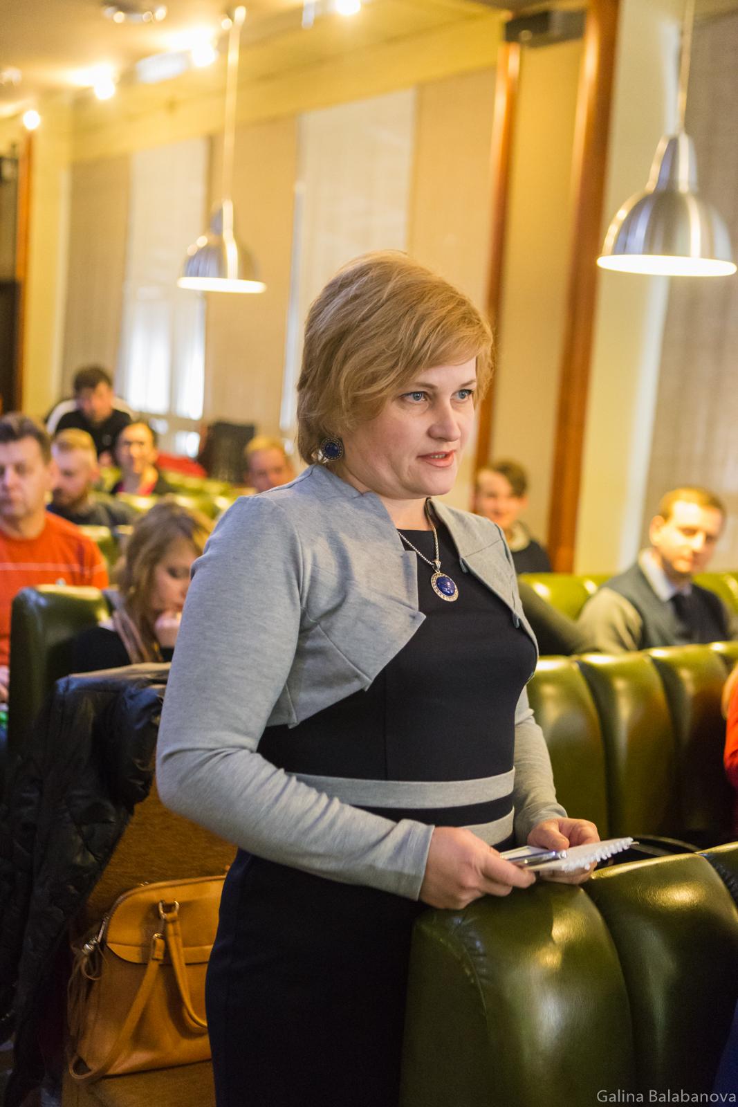 G.Balabanova-7232