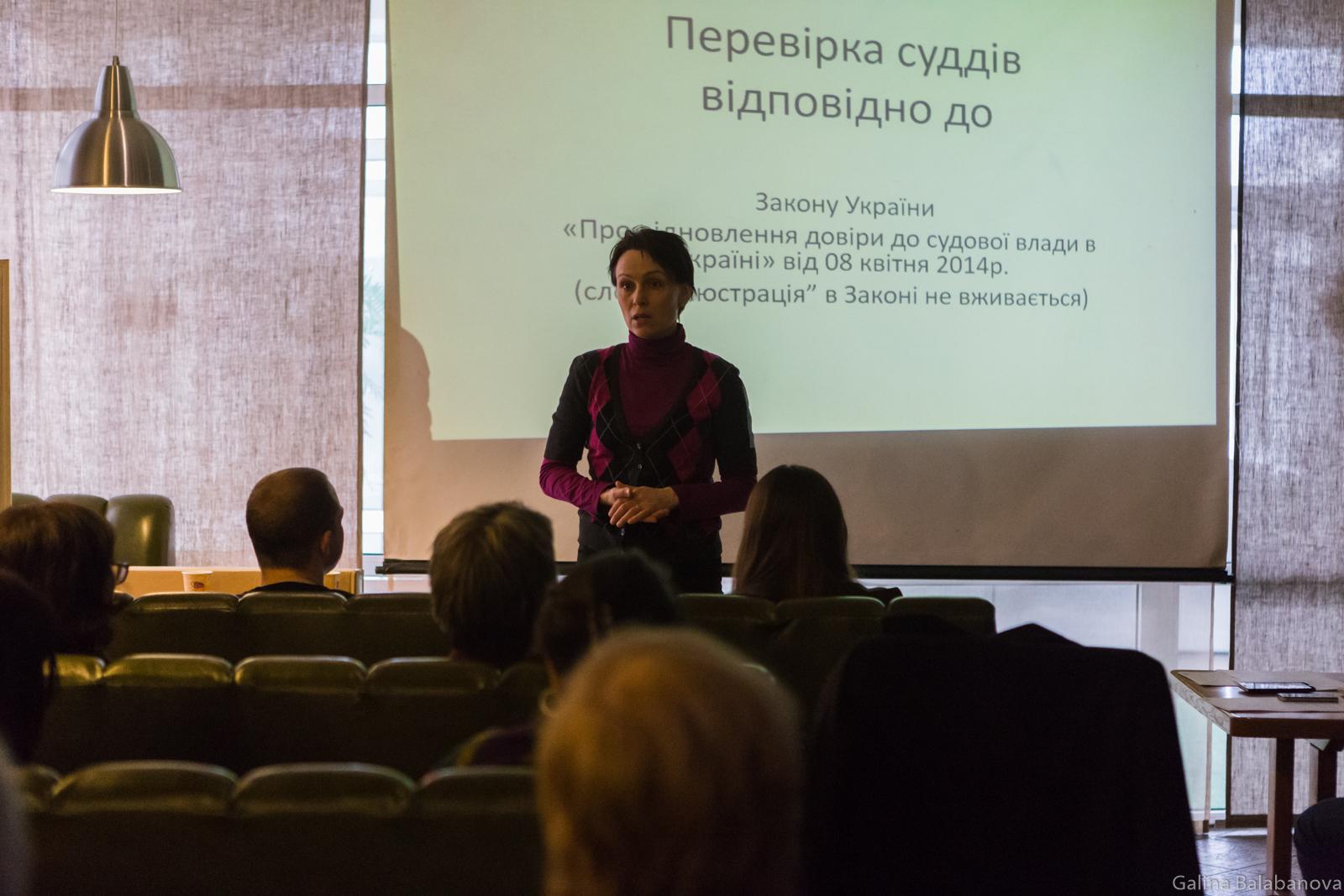 G.Balabanova-7263