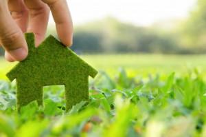 экологически-чистый-дом