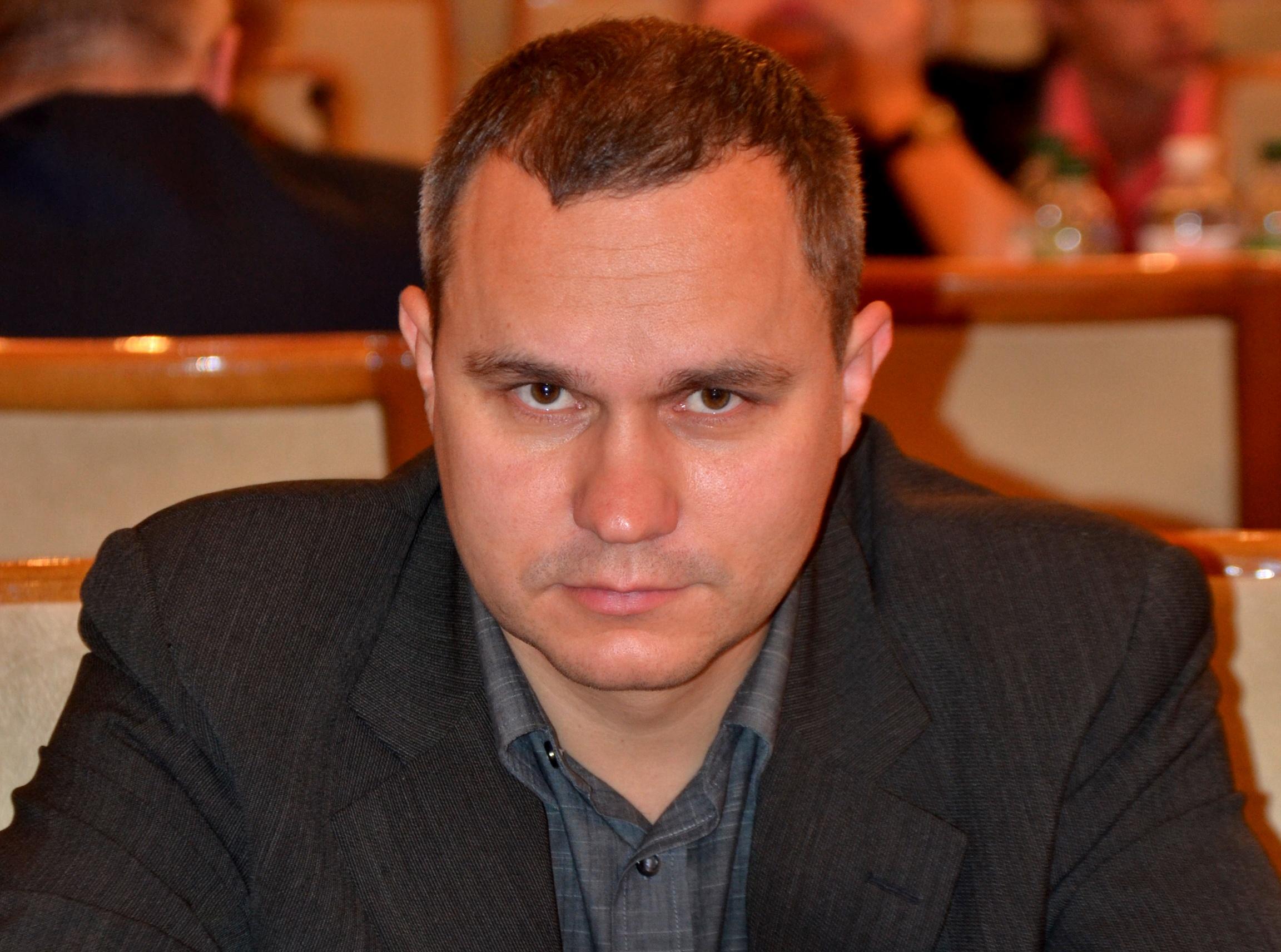 konovalov-andrij-2