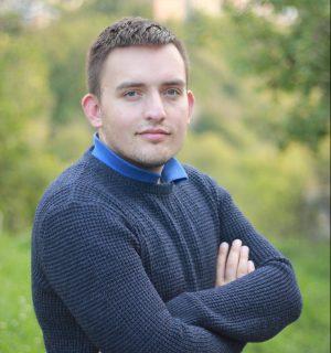 Михайло Будурович