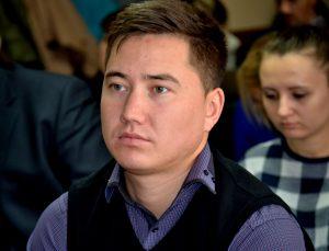 rustam-ergeshov2