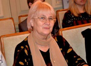 valentyna-ponamarenko-skadovsk