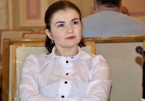 yuliya-nakorchevska-vinnytsya-pomichnyk