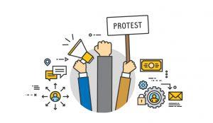 za-myrnyj-protest