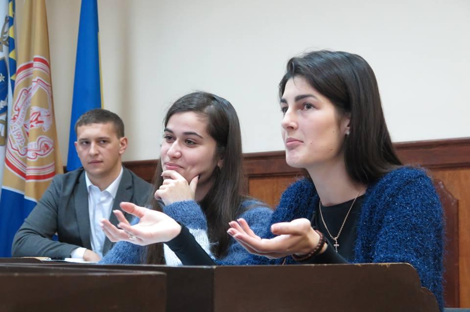 uzhgorod5