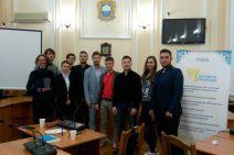 Активна Громада Тернопіль (4)