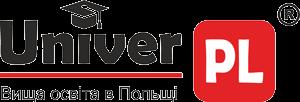 logo--uk