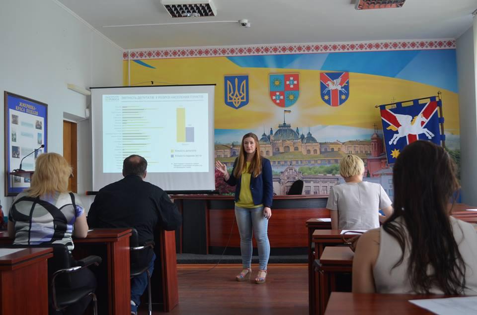 АГ Жмеринка