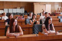 Активна Громада форум Ужгород