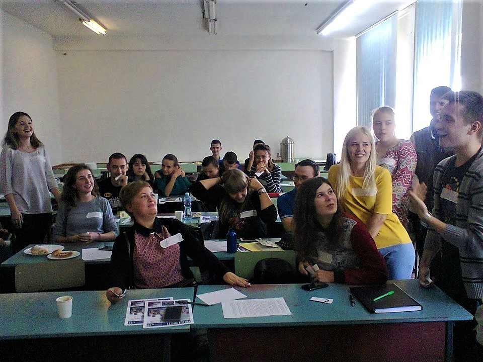Активна Громада Кропивницький рефор.