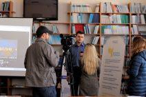 Активна Громада Ужгород форум (3)