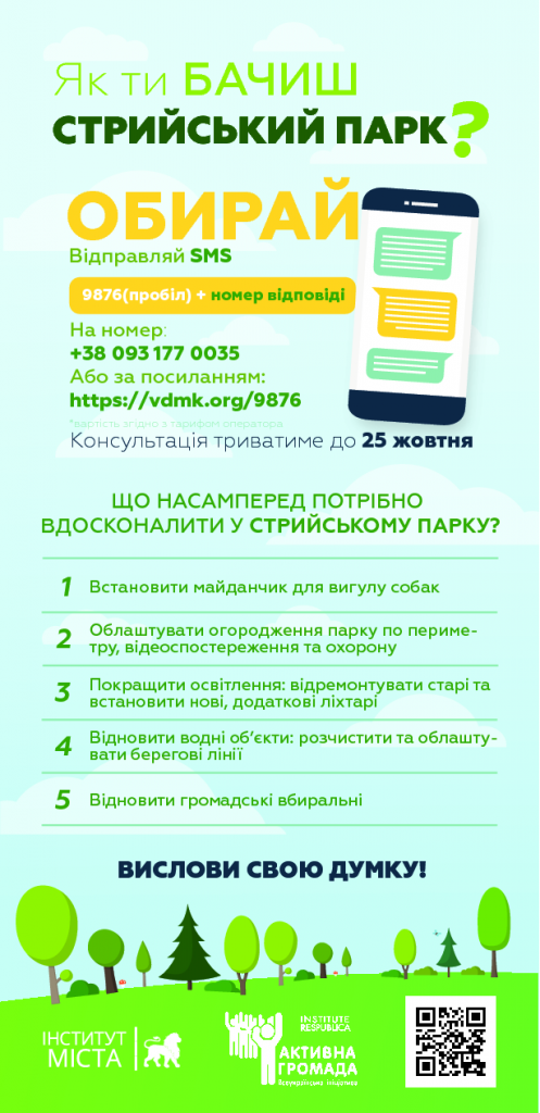 42864447_178302346404471_6740875326244519936_n