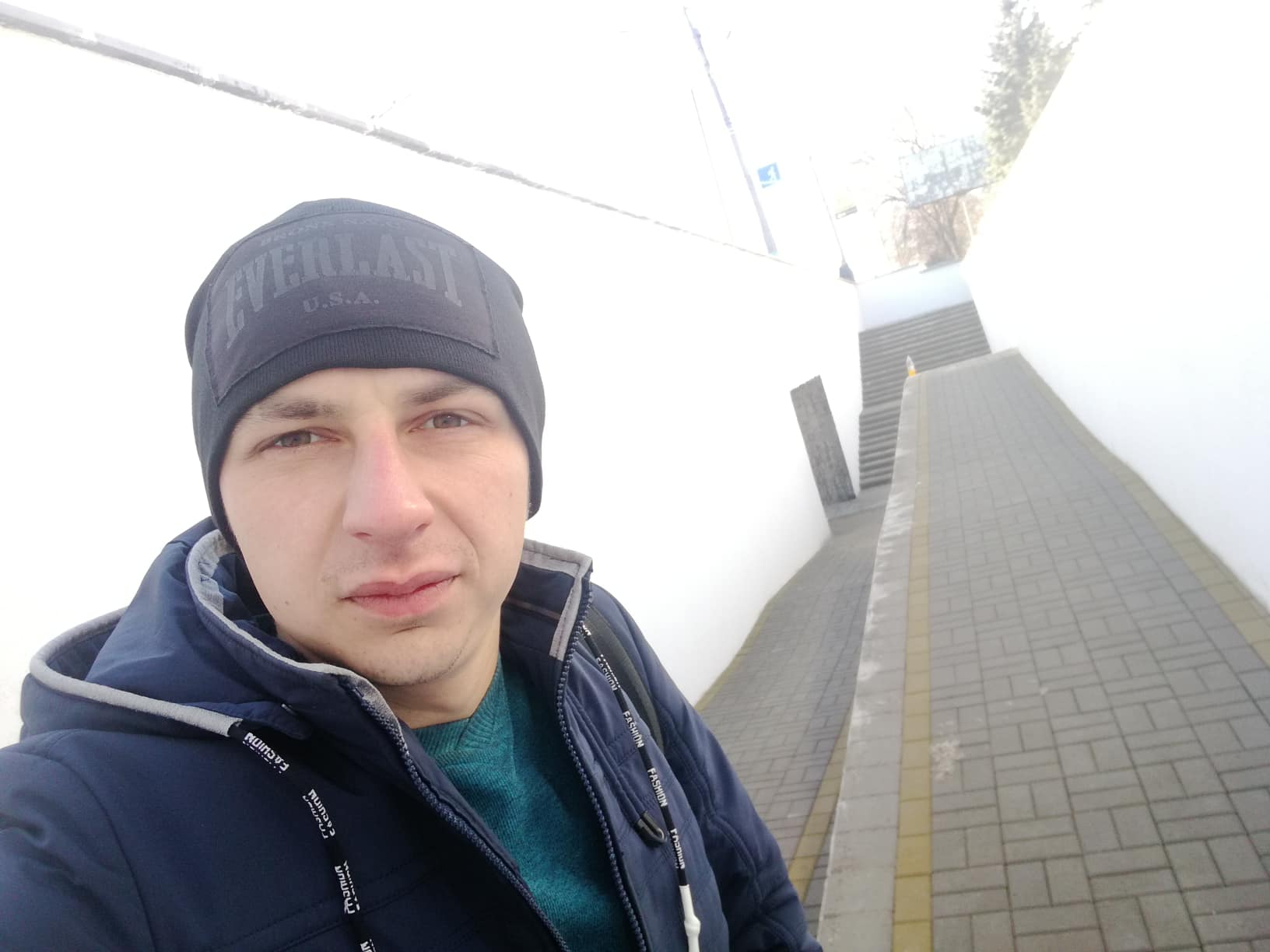 ПК Житомир АГ (3)