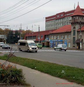 Житомир ПК
