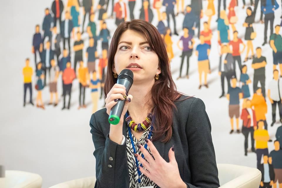 Н.Малиновська