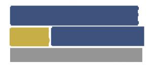 Logo-IR3