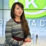 Олександра Скиба