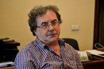 Володимир Чемерис ІР (1)
